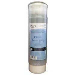 Whirlpool WHKF-GAC Under Sink Replacement Carbon Water Filter Cartridge (9.75'' x 2.5'')-- (Package Of 2)