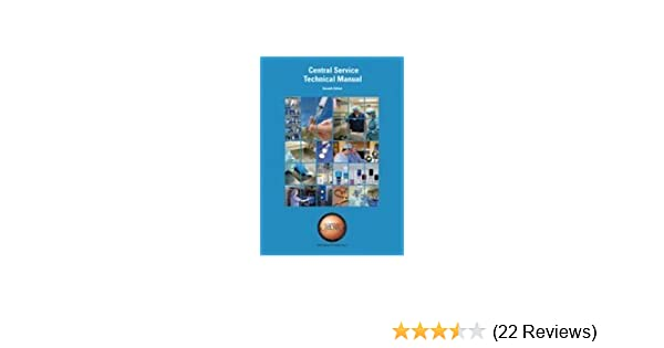 Amazon central service technical manual 9780000659019 amazon central service technical manual 9780000659019 iahcsmm books fandeluxe Image collections