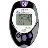 Omron HJ-720ITC Pocket Pedometer