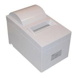 STARMICRON 37998050 - Star Micronics SP500 SP542 Receipt Printer - 7.5 lps Mono - 203 - Mono Receipt Printer