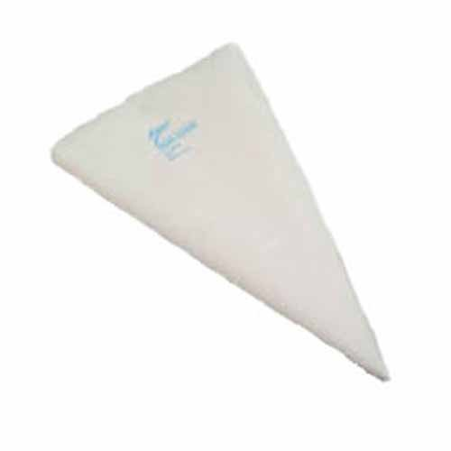 Ateco 3124 24'' Plastic Pastry Decorating Bag