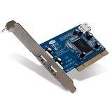 Belkin F5U219v1 3-Port USB 2.0 Hi-Speed PCI Card