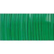 Rexlace laçage en plastique 3/32 ') de largeur 100 m-Bobine-Kelly