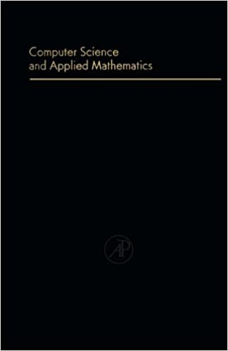Numerical Methods of Mathematical Optimization: With ALGOL