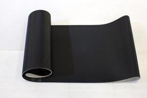 Treadmill Doctor Belt for Vision T-9600HRT Comfort s 004236-B Part Number 004236-B