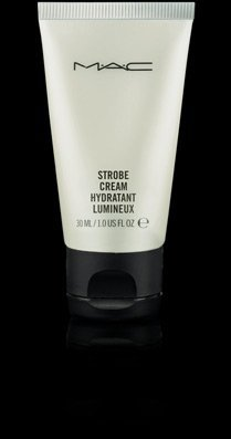 MAC Strobe Cream - TRAVEL SIZE by M.A.C ()