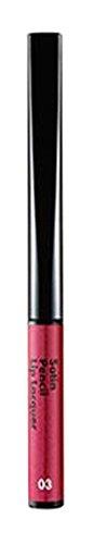 ARITAUM Satin Pencil Lip Lacquer, No. 03 Cocoa Rose