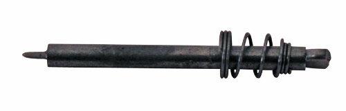 Knipex 1639135 Spare Blade For 16 30 135 Sb [並行輸入品] B078XM19CB