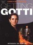 Getting Gotti [USA] [DVD]: Amazon.es: Lorraine Bracco ...