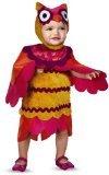 Cute Owl Halloween Costumes (Cute Hoot Costume)