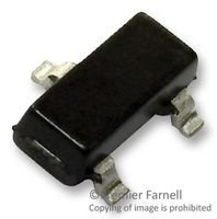 Transistors Rf Jfet Jfet N-Ch 25V 10mA - Transistor Rf