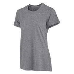 nike-women-short-sleeve-legend-tee-x-large-grey