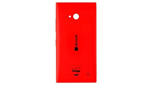 Amazon.com: Microsoft Wireless Charging Battery Door for Microsoft ...