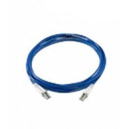 HP 15M Premier Flex Lc/Lc Optical **Refurbished**, 627722-001-RFB (**Refurbished**)