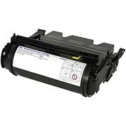 Dell J2925 Toner Cartridge W5300n Laser Printer by Dell