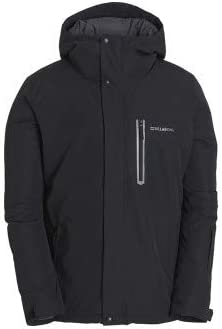 BILLABONG All Day Snow Jacket, Hombre