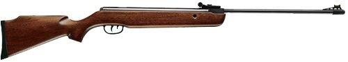 Crosman Vantage Nitro Piston Air Rifle air rifle