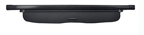 kongka-cargo-security-rear-trunk-cover-retractable-for-12-16-honda-crv-cargo-cover-black