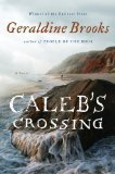 img - for Calebs Crossing by Brooks, Geraldine [Hardcover] book / textbook / text book