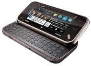 Nokia N97 mini - Teléfono Móvil Libre: Amazon.es: Electrónica