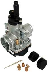 Athena Scooter Racing Carburetor 068106