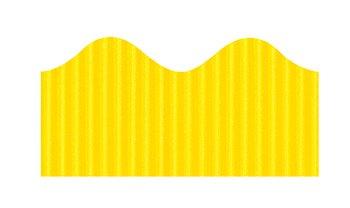 (Pacon Products - Pacon - Bordette Decorative Border, 2 1/4