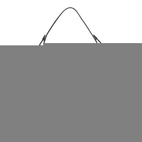 Womens fourre à Sacs Handbags main Ladies Sacs Litchi Designer cuir Rouge tout Bodeer en dCRwHd