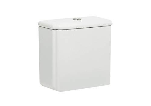 Roca A341325000 Cisterna Blanco