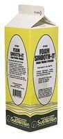 Woodland Scenics Foam Smooth-It, 1qt WOOST1452 ()