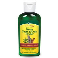 neem-toothpowder-cinnamon-40-grams-by-organix-south-pack-of-3