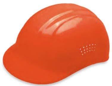 ERB 19116 67 Bump Cap, Blue