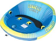 Connelly C-Force 3 Towable Tube 2018 - 3 Person ()