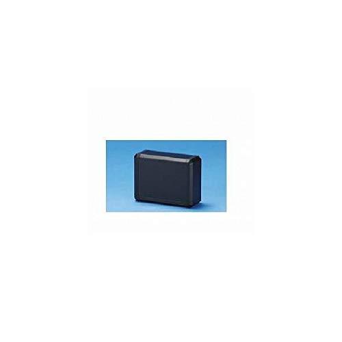 DL58962 直送 FC型コントロールボックス B01FX60RMQ