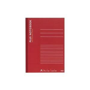 予約販売 生活日用品 (業務用100セット) ノートブック 5冊 A罫 NO-003AS-5P B5 生活日用品 A罫 5冊 B074MMPD16, 匠屋:87c30007 --- a0267596.xsph.ru