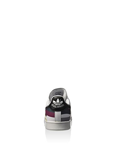Sneakers Unisex adidas Originals Smith Stan RagfngtqX