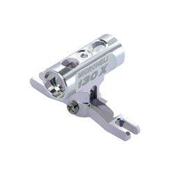 Aluminum Main Rotor Hub: Blade 130X