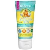 Badger-Baby-Sunscreen-Cream-All-Natural-Certified-Organic