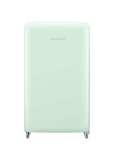 Dimchae Petite Kimchi Refrigerator (100L) (Mint)