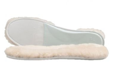 ugg-mens-sheepskin-insole-white-insole-10-d-m
