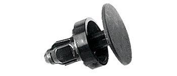 CRL 1993+ Honda Civic and 1997+ CRV Cowl Fastener - (Crl Replacement Key)