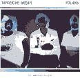 Extracts from Poland - The Warsaw Concert by Tangerine Dream
