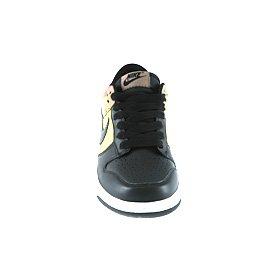 Zoom Air Pegasus 34 Para Hombre Tb Nike 887009-001 Negro / Gris Oscuro / Antracita / Blanco Mejor venta al por mayor barata en línea zRT6FzV