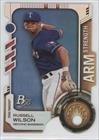 russell-wilson-baseball-card-2014-bowman-platinum-toolsy-die-cut-tdc-rw