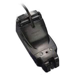 Furuno Smart Sensor F/Fi50 Tm Dst (Furuno Sensor Smart)