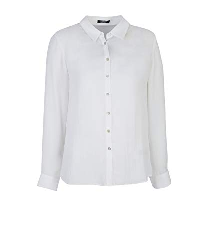 Básica Básica Negro Básica Lanidor Lanidor Negro Camisa Lanidor Camisa Camisa RqpdR