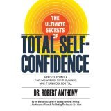 Ultimate Secret Self, Robert Anthony, 0425070107