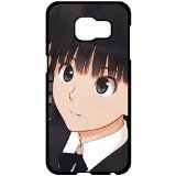 3461204ZC836709213S6A New Style Snap On Case Cover Skin For Amagami Samsung Galaxy S6 Edge+
