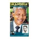 Mandela: Man & His Country