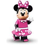 LEGO Disney Series Collectible Minifigure - Minnie Mouse (71012)