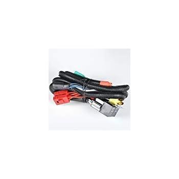 21M04WvKroL._SL500_AC_SS350_ H Headlight Wiring Harness Dorman on